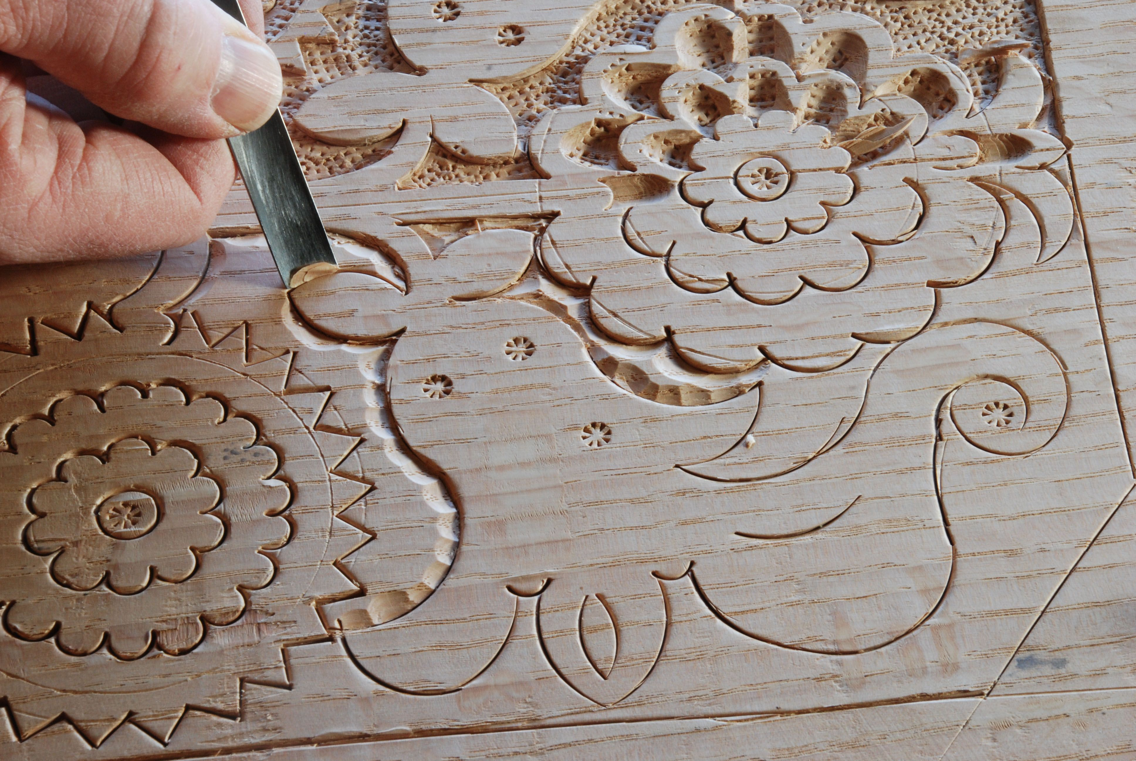 Image result for Carving