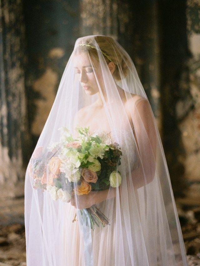 Greek Mythology Wedding Inspiration Photos By Elena Pavlova