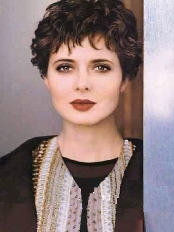 Cool 1000 Images About Fat Face Haircuts On Pinterest Round Faces Short Hairstyles Gunalazisus