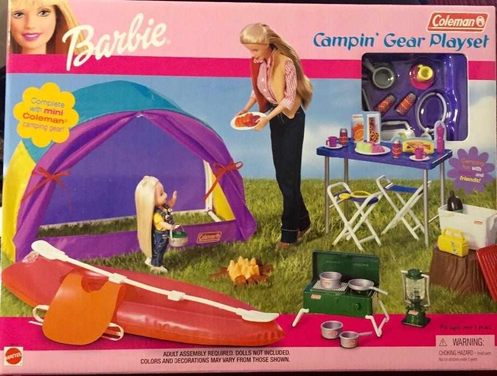 Barbie Coleman Nude Photos 82