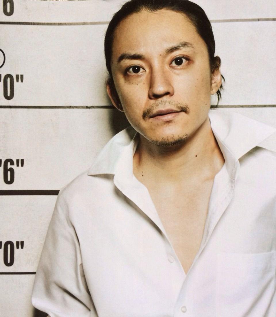 「渋谷すばる フリー画像」の画像検索結果