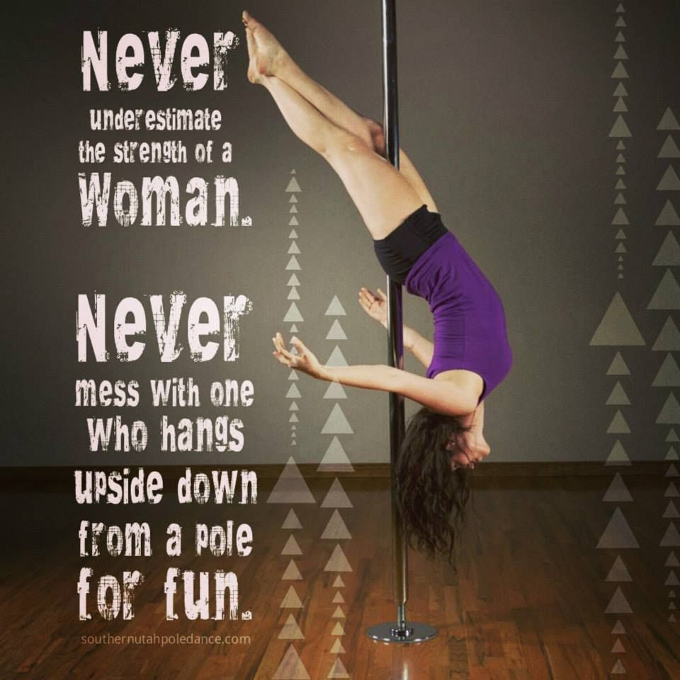 Pin On Pole And Aerial Fitness