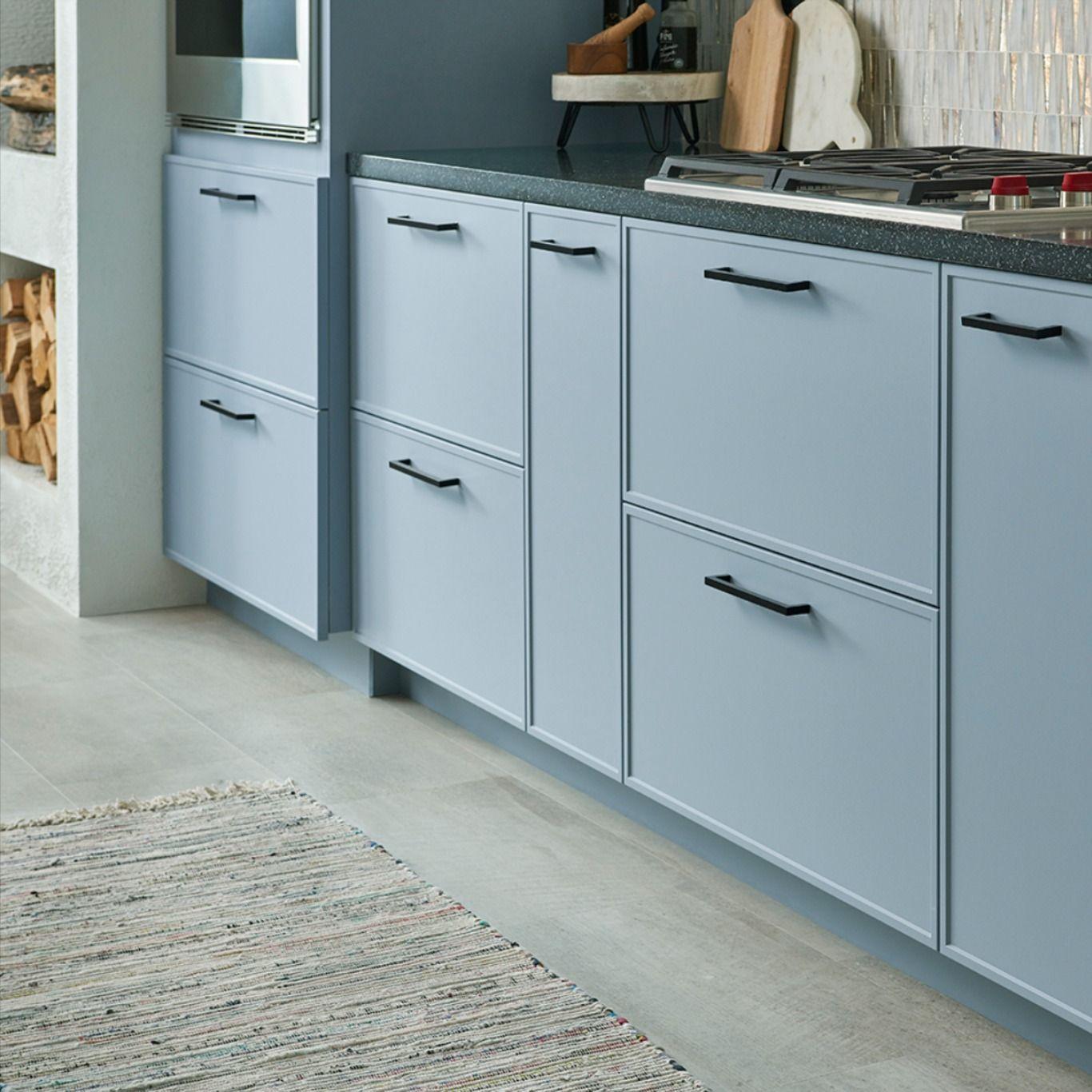 30+ Slim shaker cabinets custom