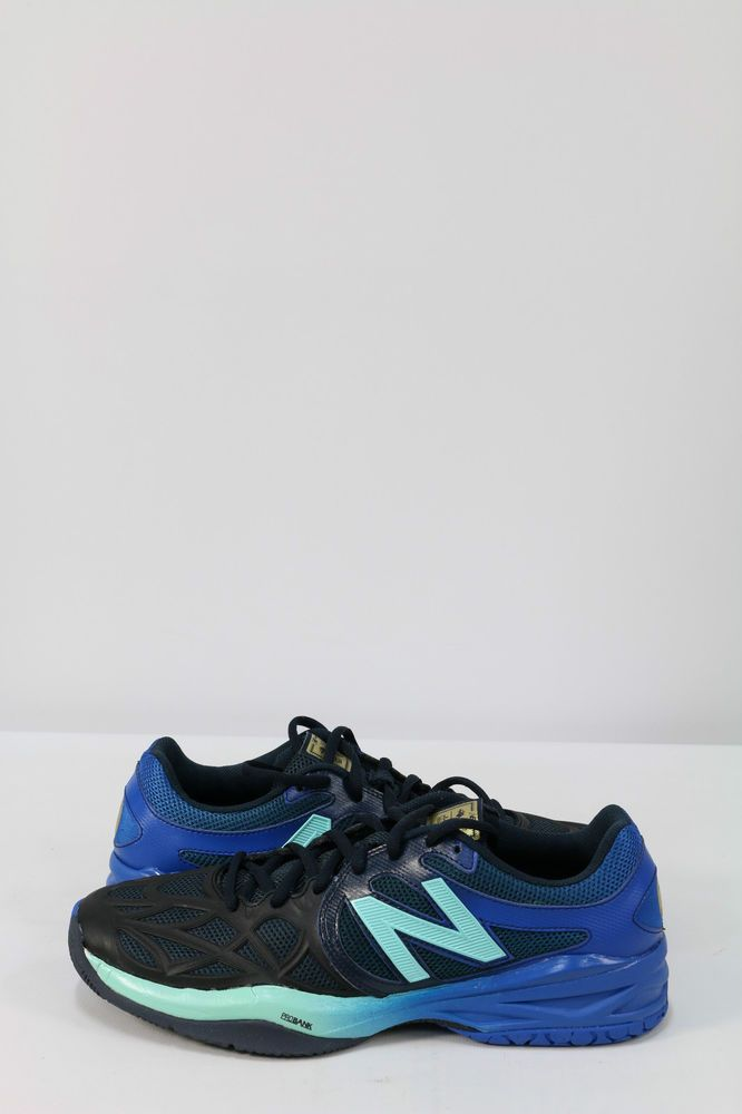 7f9ffcb62282b New Balance Trainers Shoes Men s Running Fitness Gym Workout | New ...