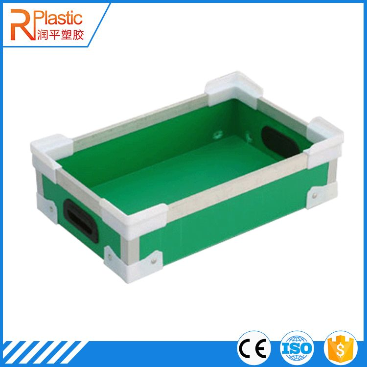 Plastic Tool Box, Corrugated Plastic, Truck Boxes, Pallet Boxes, Packing  Boxes, Storage Boxes, Boxing, Storage Drawers