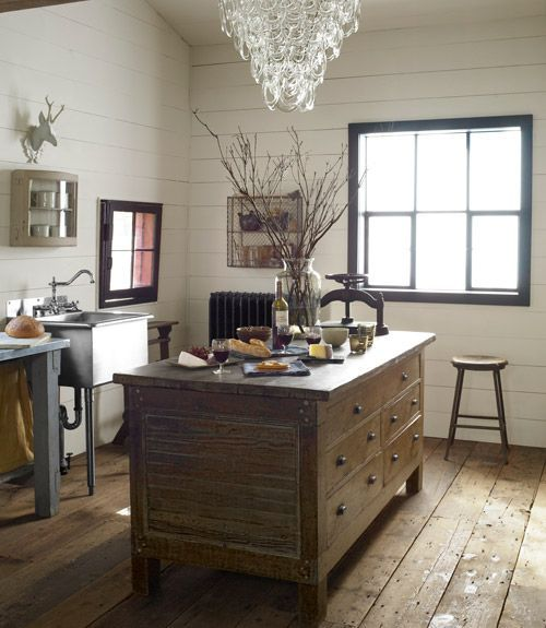 Inside An 1840s Home In Upstate New York With Images