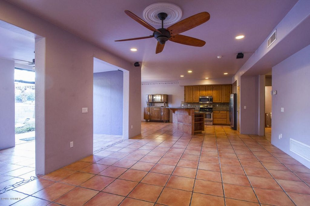 458 S Stephanie Loop, Tucson, AZ 85745 Zillow Home