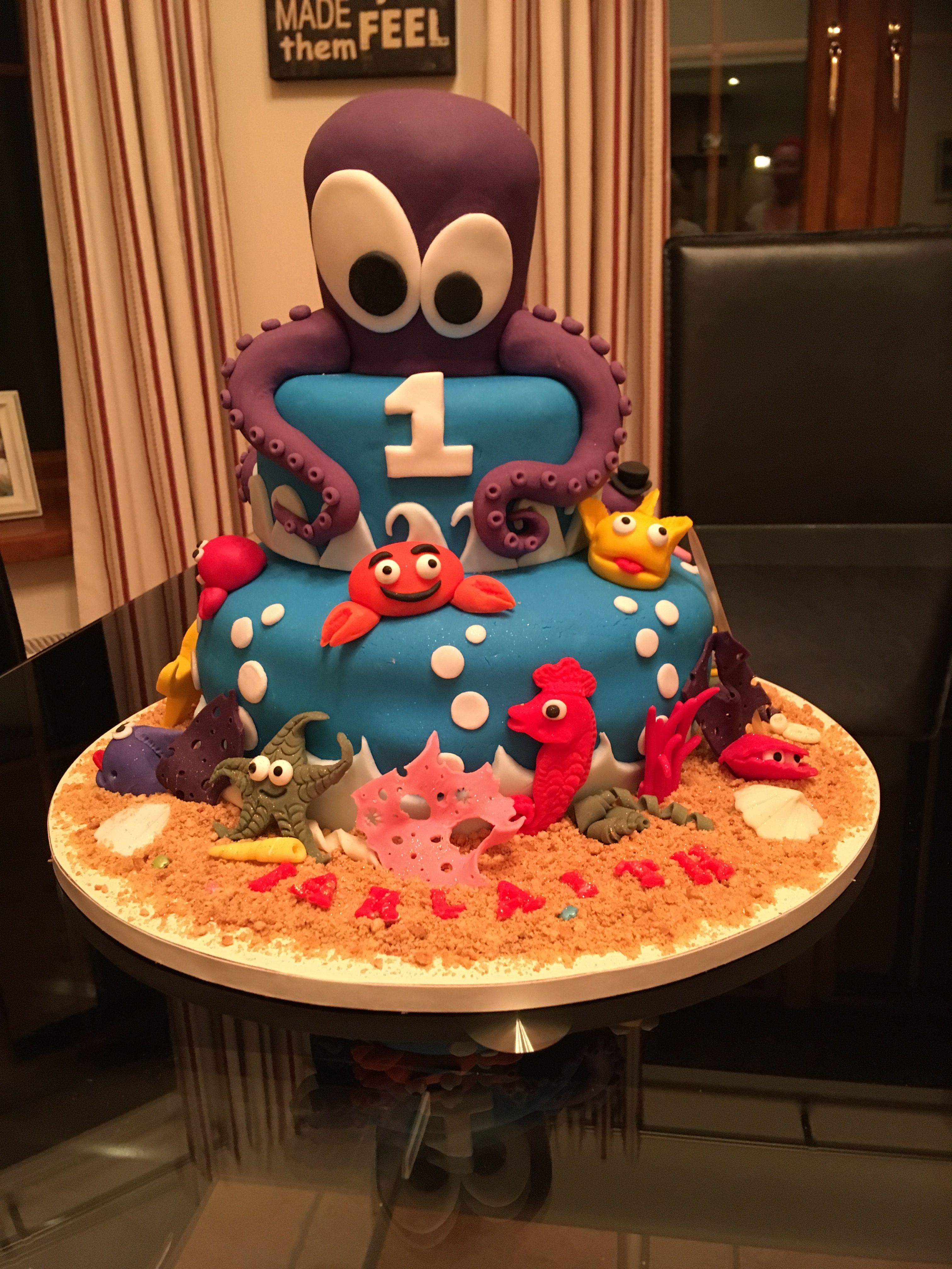 Pin by karen rouine on birthday party birthday cake