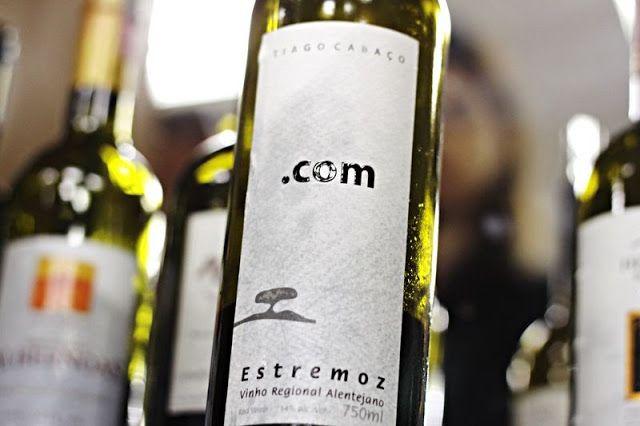 Château de Jane: Os vinhos alentejanos estão me conquistando cada vez mais! Porque vinhos portugueses são mais equilibrados e redondos.
