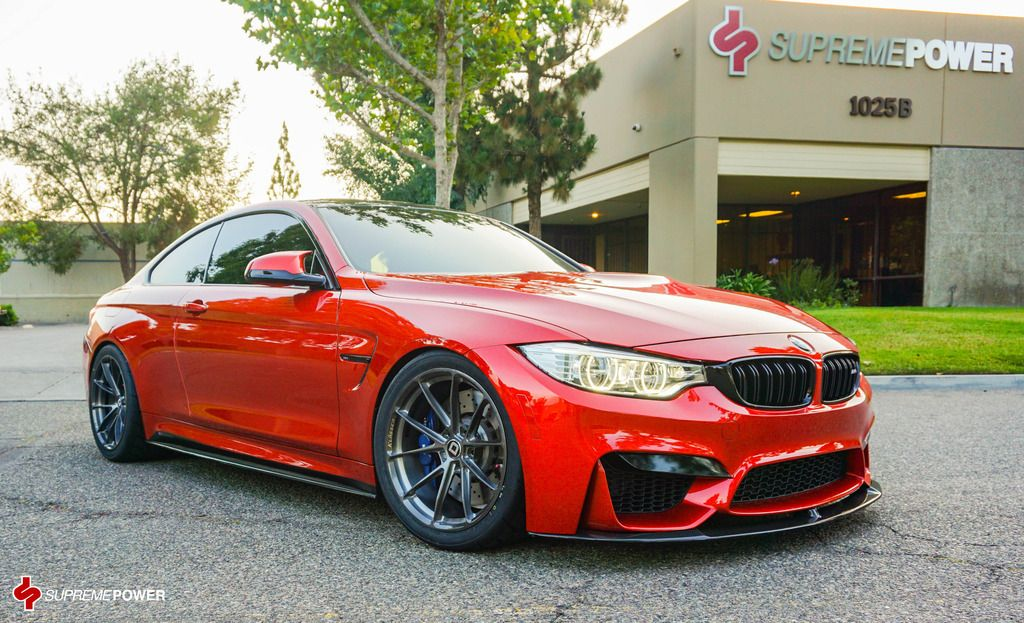 Modified Bmw M4 Cars Pinterest Bmw Bmw M4 And Cars