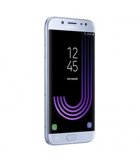 Pin By Qasim Waseem On Samsung Galaxy J5 2017 Silver Blue