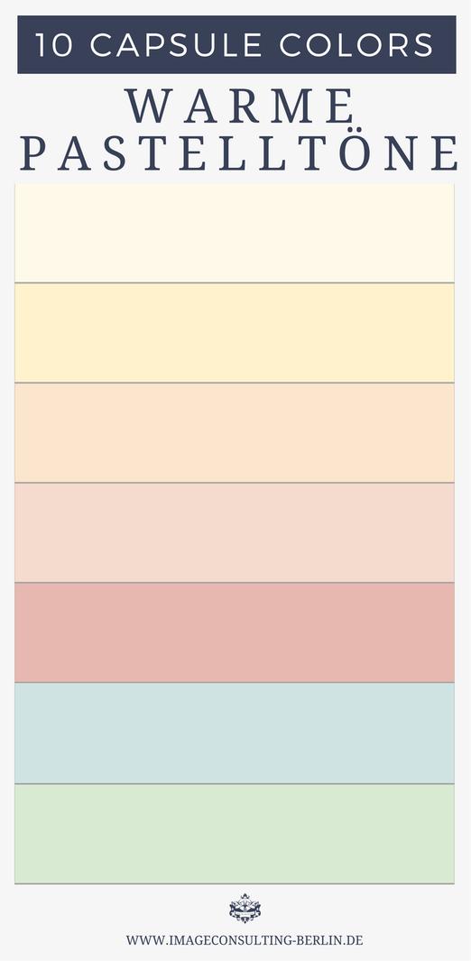 warme pastellfarben f r tops und blusen nacht w sche yogakleidung leichte sommerkleidung. Black Bedroom Furniture Sets. Home Design Ideas
