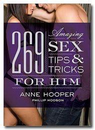 #Health #Look # 269 Amazing Sex Tips and Tricks for Men https://t.co/aVxFnLkI6p Coupon C https://t.co/wCNN5phXqH https://t.co/BWNoa3sW2t https://t.co/aVxFnLkI6p
