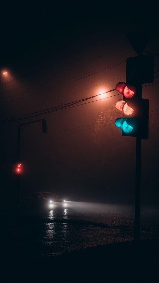 Instagram Icon Aesthetic Green