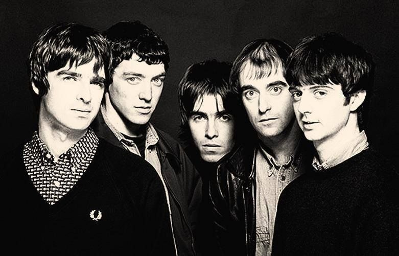 oasis 1994 | Oasis, Noel gallagher, Oasis band