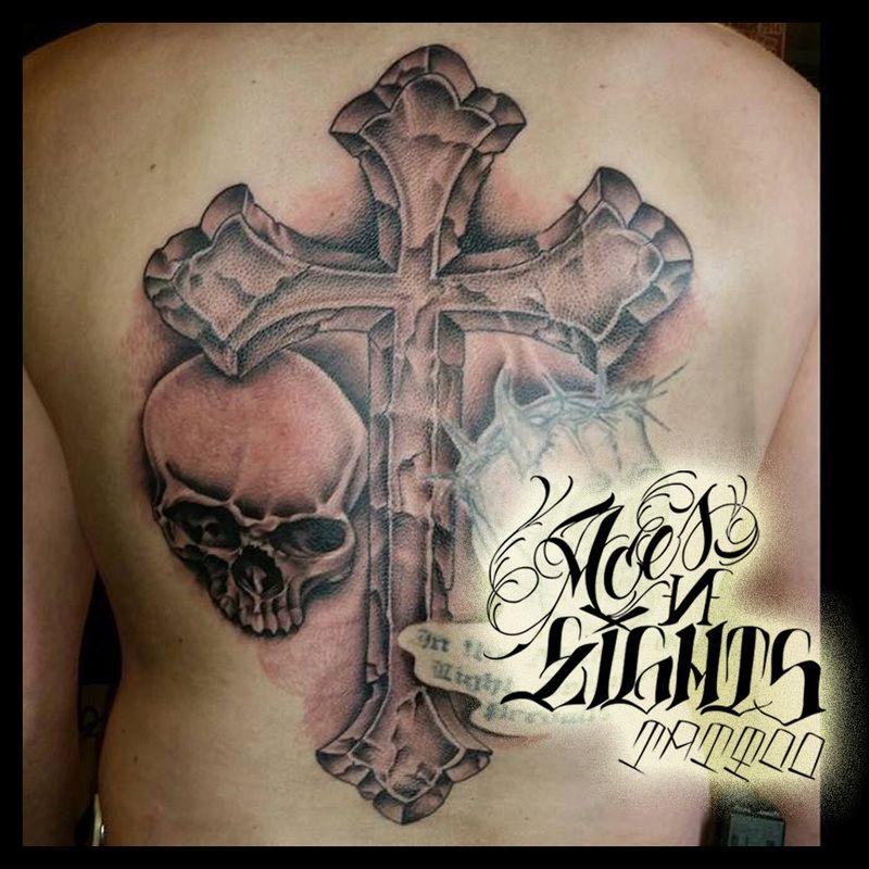 Pin on acesneights tattoo