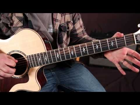 Neil Young My My Hey Hey How To Play On Guitar Acoustic Songs