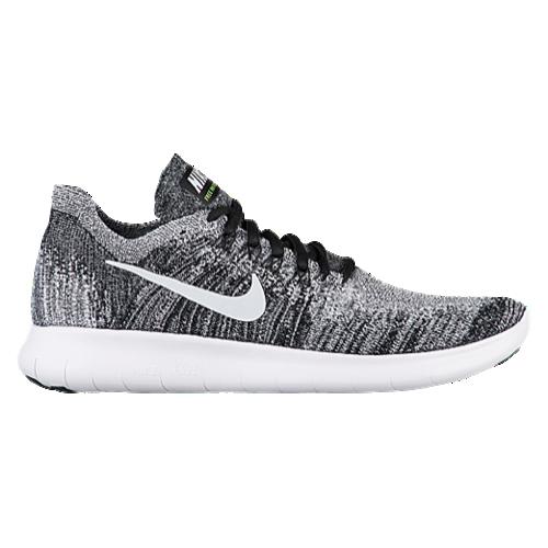 Nike Libre Rn Flyknit 2017 Des Femmes De Cow-boy Violet de nouveaux styles vente 2014 nouveau vente meilleur endroit vaste gamme de réel à vendre lIcLO