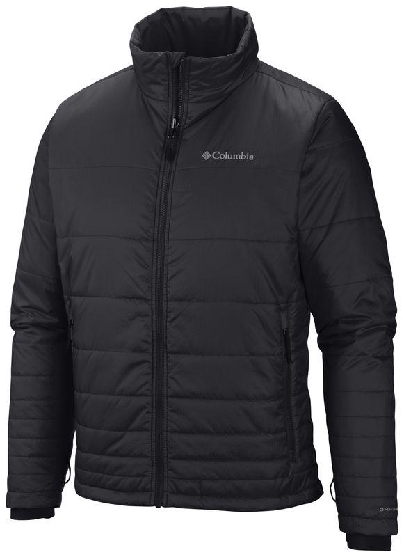 Alpine Shop | COLUMBIA Go To Jacket - Men`s