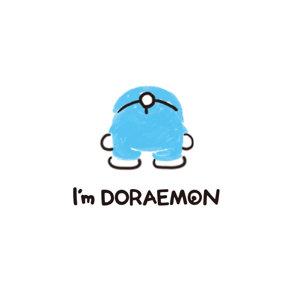 I M Doraemon アイム ドラえもん サンリオ ドラえもん かわいい