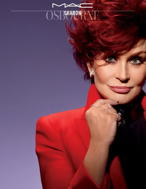 Best 20+ Sharon osbourne ideas on Pinterestno signup - 50 Hairstyles