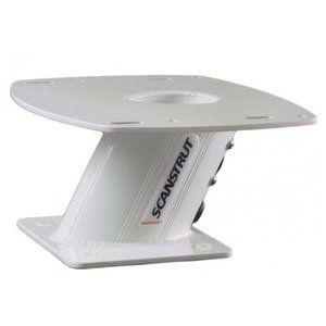 スキャンストラット 共用 電子機器 アクセサリー scanstrut aluminium-powertower