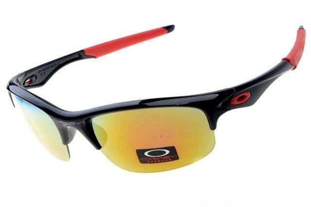 44e62c355d791c  11.95 Discount Oakley Sunglasses flak jacket black sunglasses sale ...