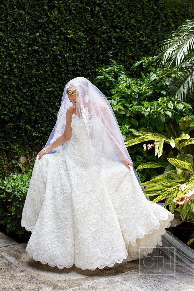 Vera wang designer wedding dresses  Vera Wang uJessica Simpson Dressu  products  Pinterest  Jessica