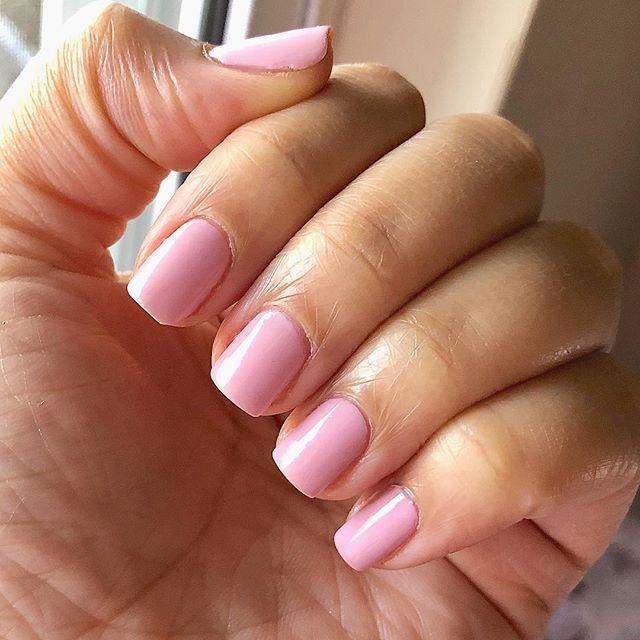 Pin de Jackie Nicole en Gel nail colors   Pinterest