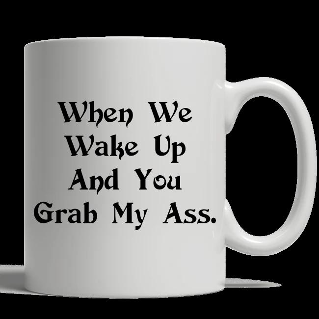 Pin On Cheap White Mugs