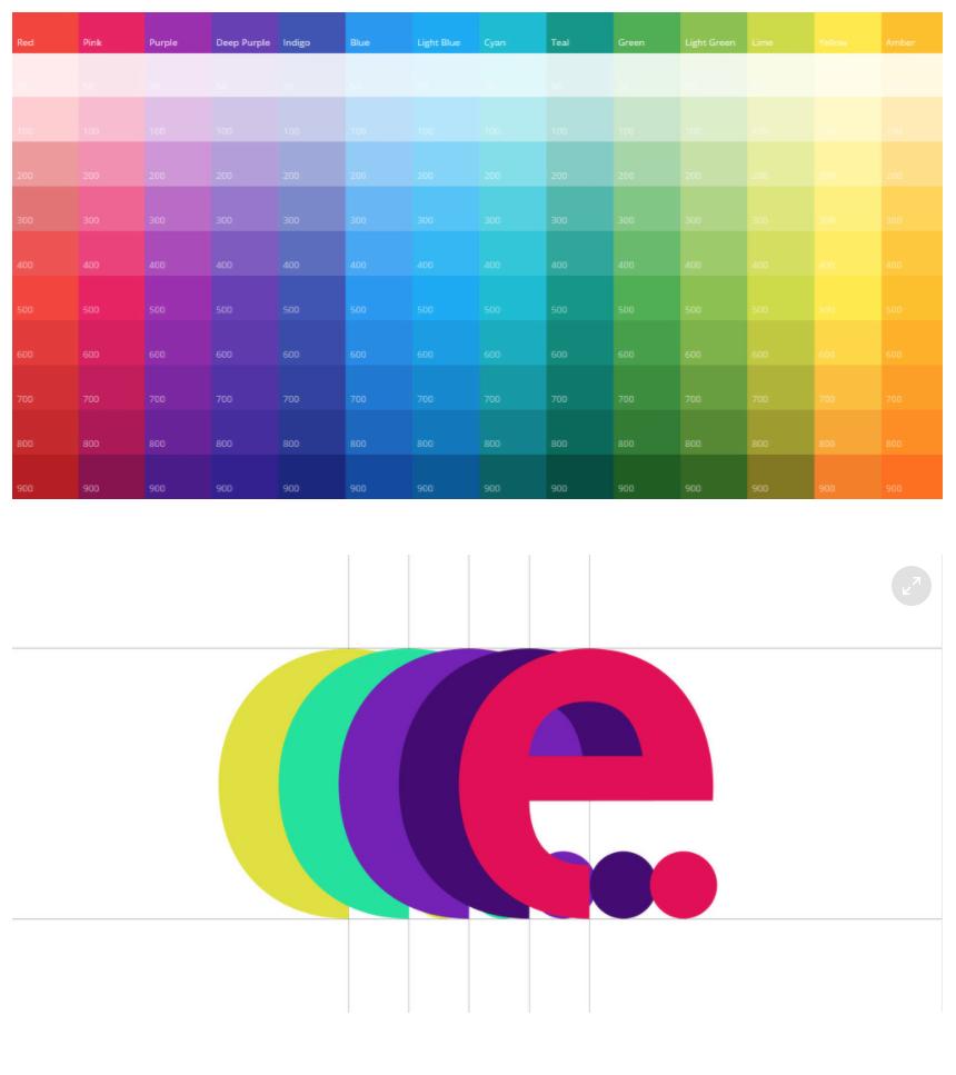 Colour Nintendo wii logo, Gaming logos, Logos