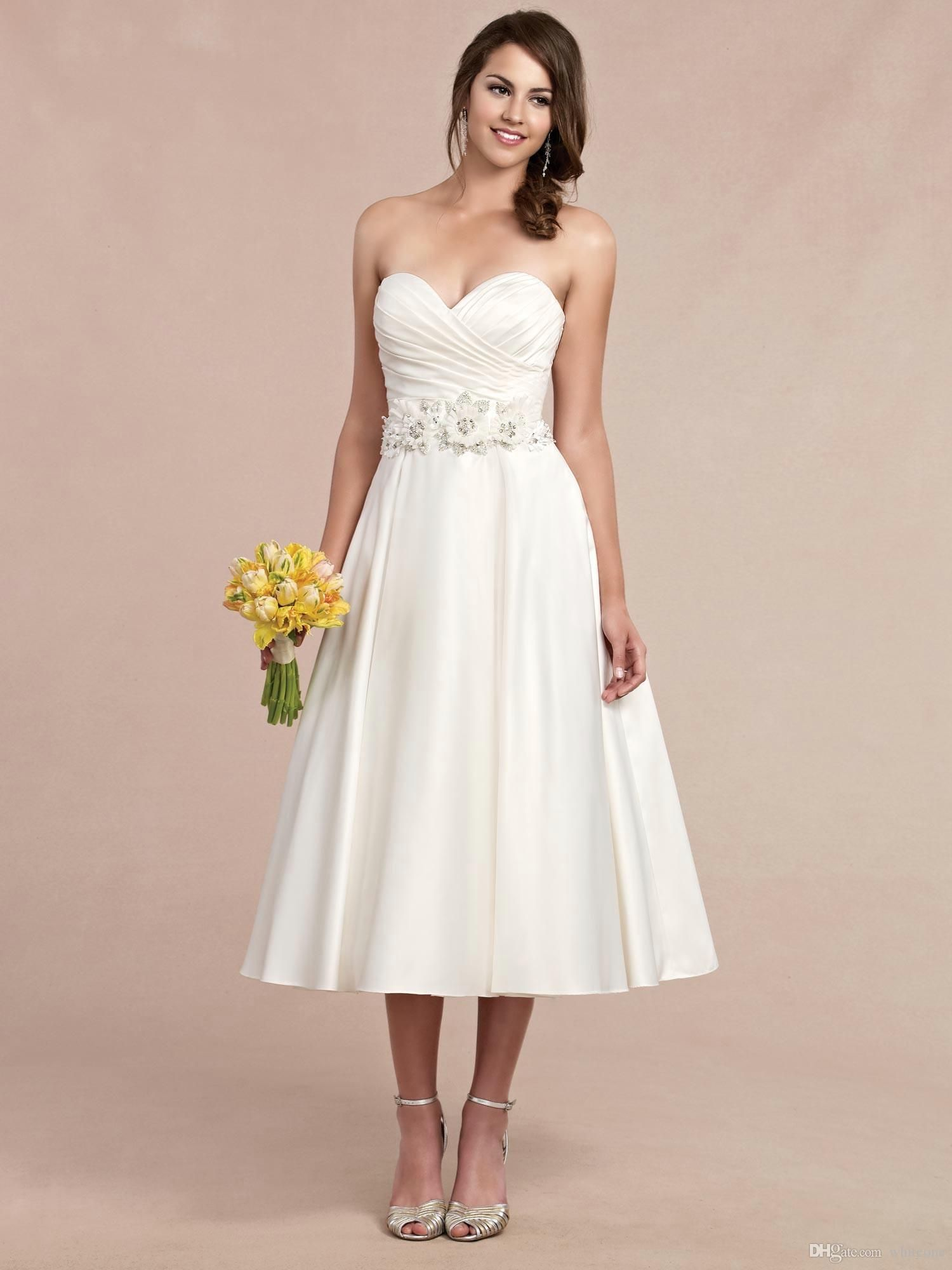 Wholesale ball gowns wedding dresses ball wedding gowns and best