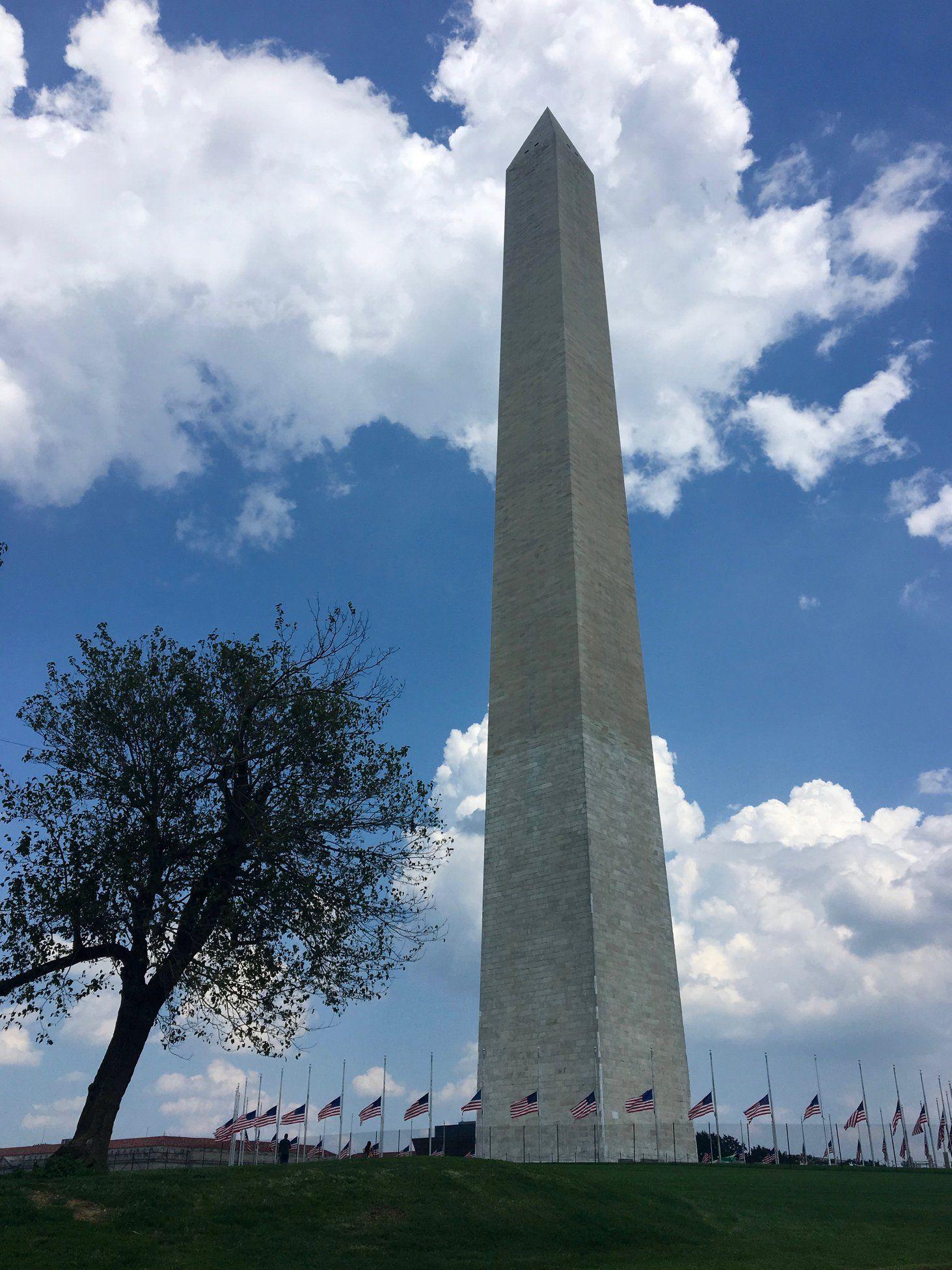 Pin On Washington Dc Usa