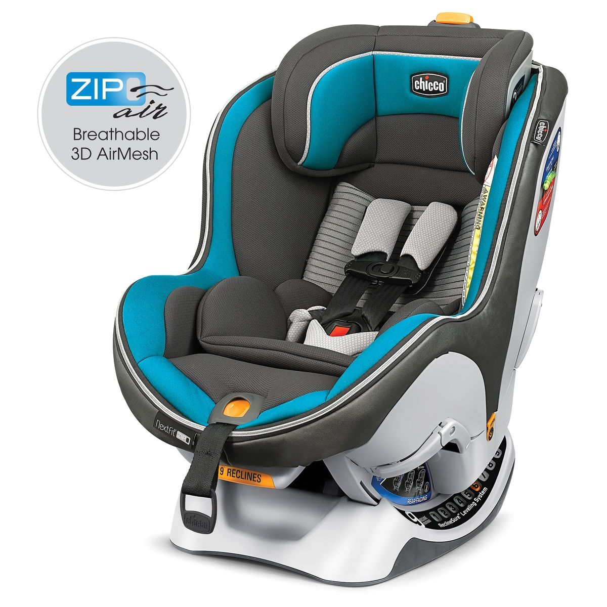 best rated convertible car seats, best convertible car