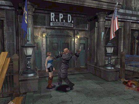 Resident Evil 3 Game Download With Images Resident Evil Evil