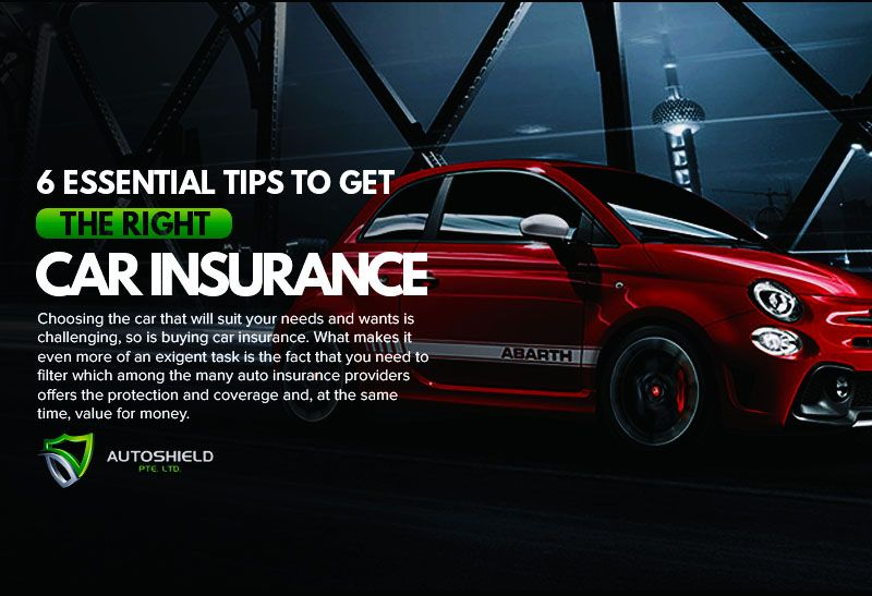 how much does it cost to get car insurance for the first time