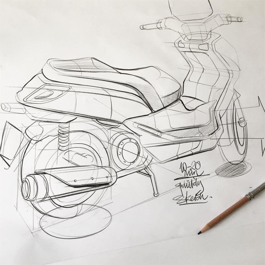 Design Industriel En 2020 Design Design Industriel Objet