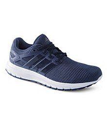 Energy Midnight Men's BlueAdidas Cloud Sneakers Adidas yO80vNwmn