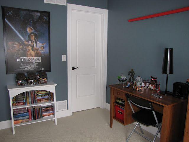Bedroom Ideas Taupe Walls