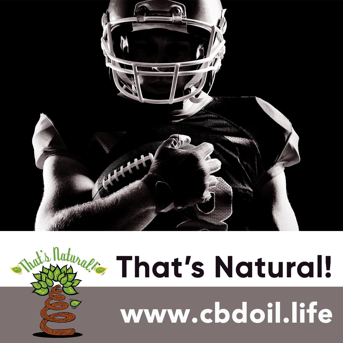CBD and The Age of Recovery Cbd, Physical activities