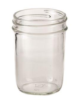 1 2 Pint Canning Jars Wholesale Mason Jelly Glass 70 450 Finish