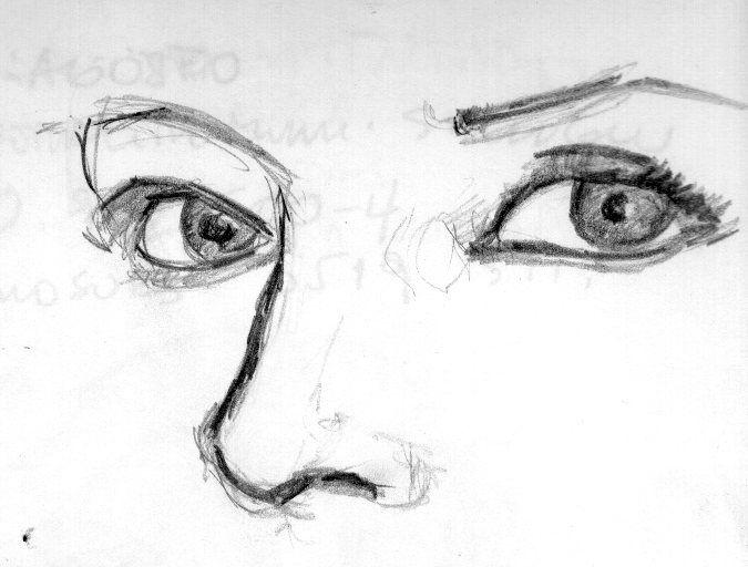Pin De Vivian Maria Ovalles Quintero En Dibujo Como Dibujar Rostros Dibujar Rostros Como Dibujar