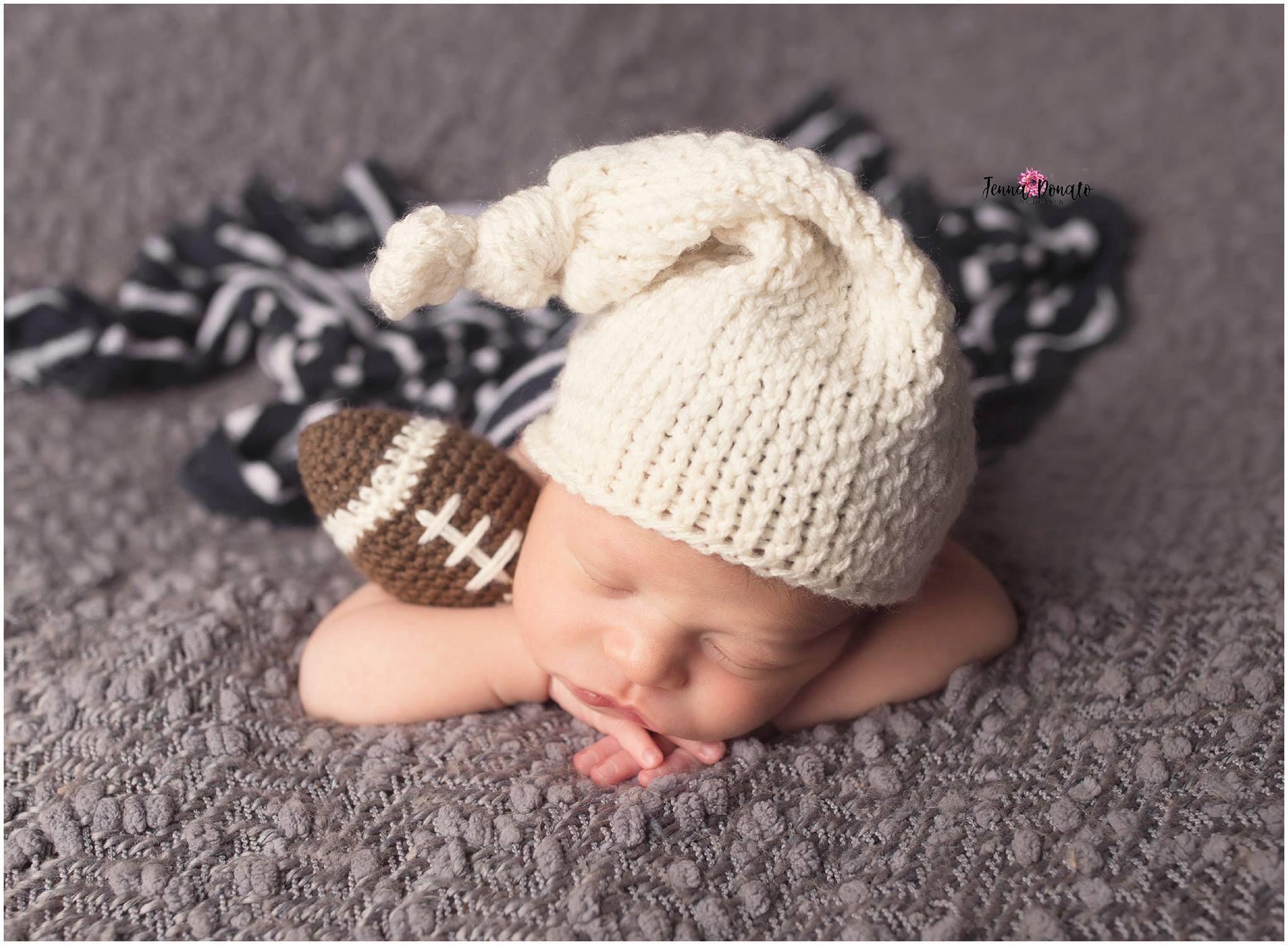 new born hat   Knitting   Pinterest   Newborn hats, Knitting ...