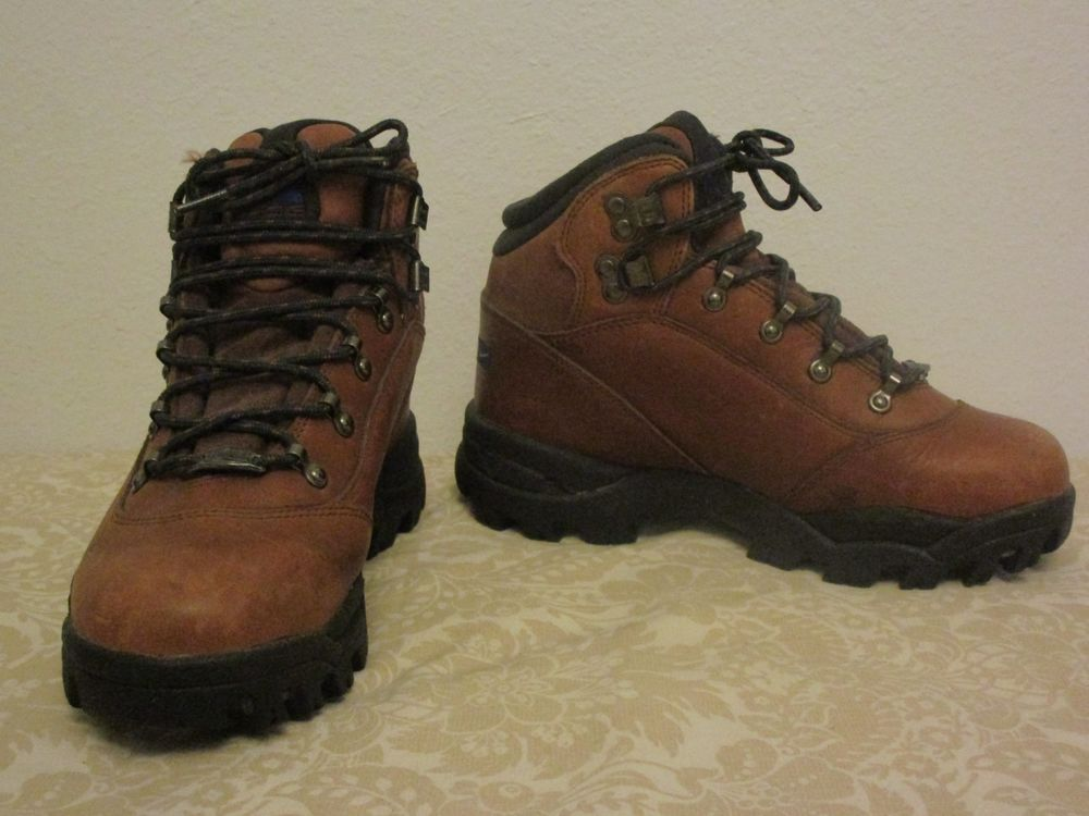 Nike Air ACG #Boots 970305 #Mens Size 7