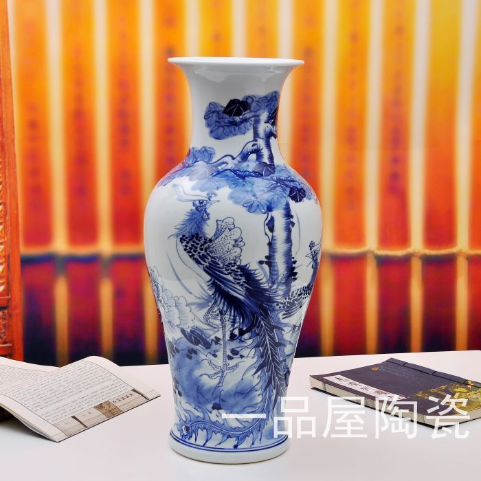 Cheap Vases Buy Directly From China Suppliersname Hand Painted