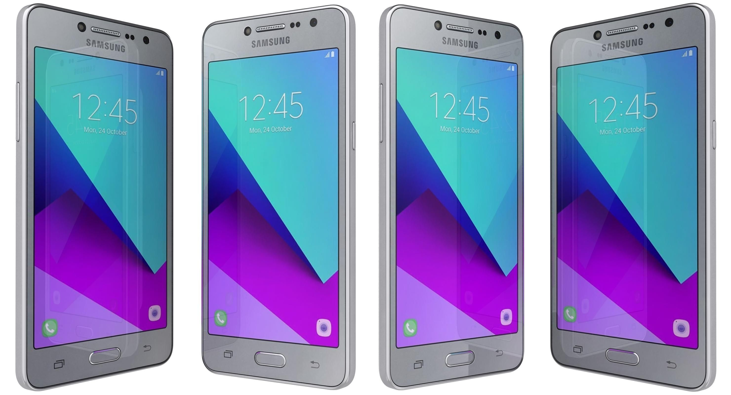 Samsung Galaxy J2 Prime Launches In The Philippines For Php5 990 Samsung Galaxy Samsung Galaxy