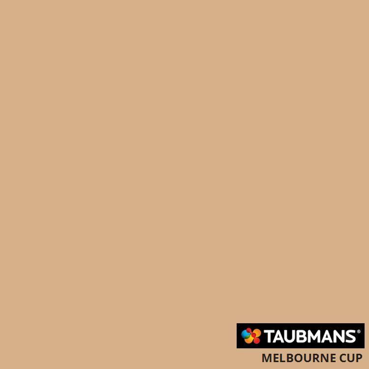 #Taubmanscolour #melbournecup