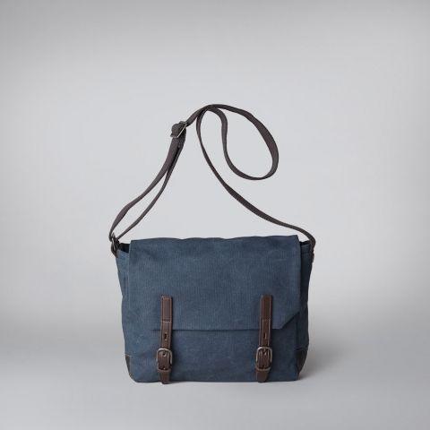 MacBook Air bag