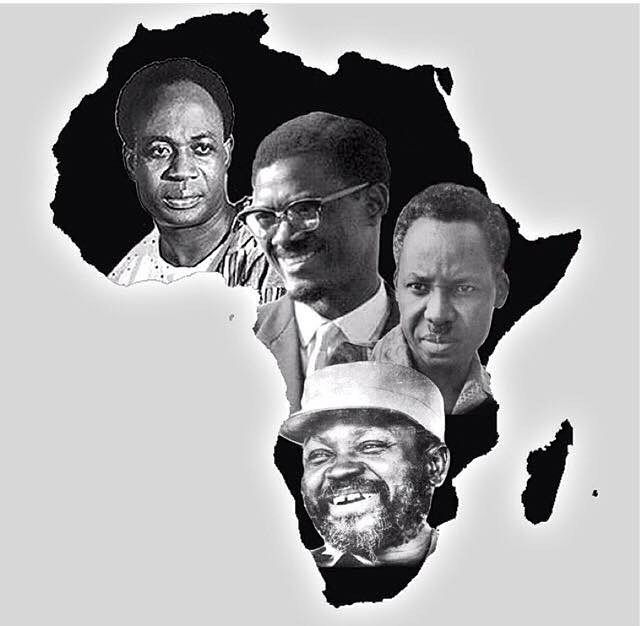 May_25_is_African_Liberation_Day. African Liberation Day was ...