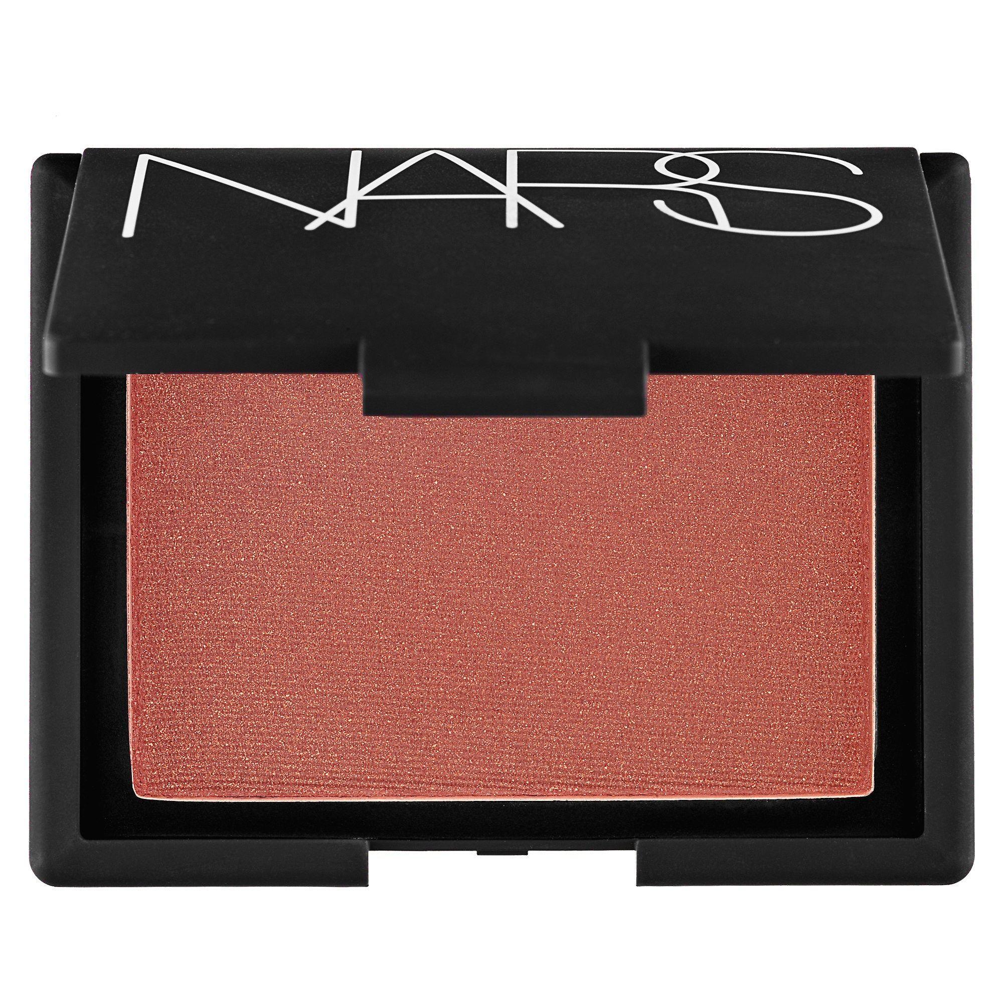 Blush NARS Sephora BeautyDiy Blush makeup, Nars blush